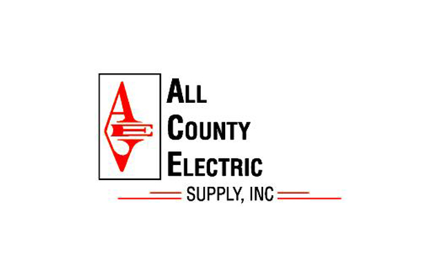 All-County-Electric