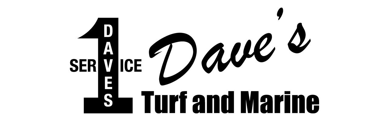 Daves_Turf_Marine