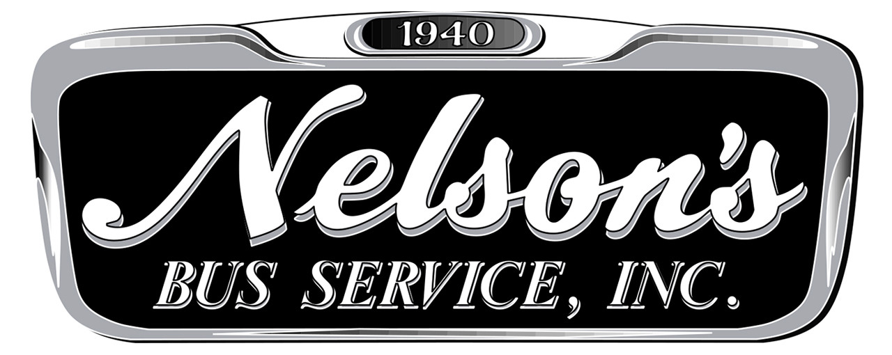 Nelsons_Bus_Service