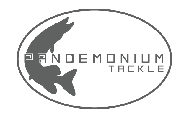 Pandemonium_Tackle