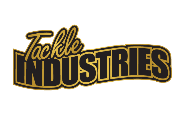 Tackle_Industries